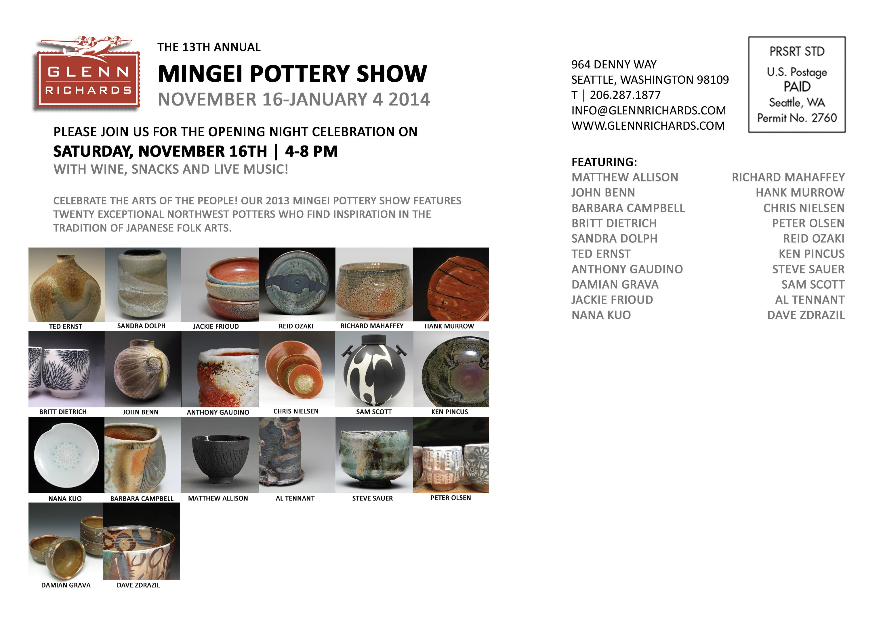 MINGEI-SHOW-2013-BACK-WEB