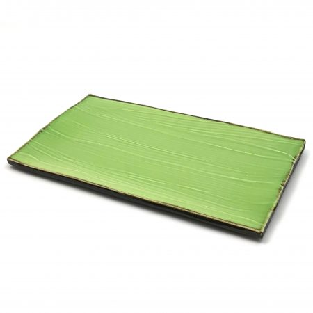 Rectangular Trays